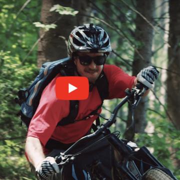 Bikepark Video