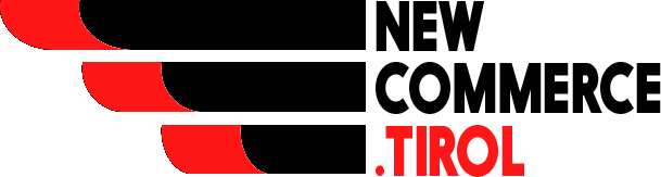 newcommerce.tirol