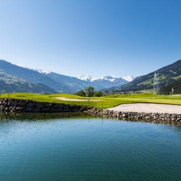 Golfclub Zillertal